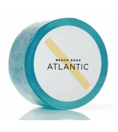 Baxter of California Beach soap Atlantic 100g